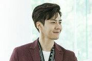 김선호, '김과장' 이어 '최강배달꾼'서 2연속 홈런