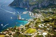 [여행, 나를 찾아서]로마 황제들이 사랑한 섬, 카프리… 행복 그 이상의 감동