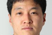 [데스크 진단/유재동]'눈먼 돈 나눠먹기' 정부 인증제