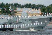 스웨덴, 2020년까지 국방비 8천억원 증액…러시아 위협 대응