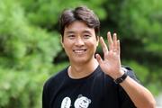 """이동국, 축구대표팀 복귀 """"9회 연속 월드컵 본선진출 할뚜이따아"""""""