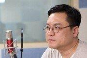 """이정렬 """"양승태 대법원장 개혁적 인사 씨 말려…김명수 지명은 불가피"""""""