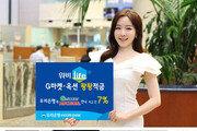 [Money&Life]금융이 온라인 쇼핑몰 만나니… 혜택 듬뿍