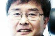 [상장기업&CEO]웹 콘텐츠 업체 '디앤씨미디어' 신현호 대표