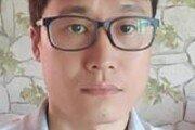 """""""흙탕물속 車 갇힌 아기 구하라""""… 번개처럼 나타난 40대 슈퍼맨"""