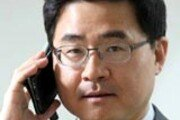 [오늘과 내일/신석호]'김정은 무역상사'의 외환위기