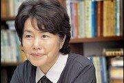 """[소소한 도서관]""""남북 정치상황에 관한 꿈꾸기였다""""…'우리가 물이 되어'"""