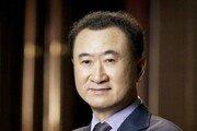 [구자룡의 중국 살롱(說龍)]<6> 中 '재벌과 최고 부자'도 정치권력에 설설 긴다