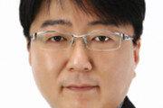 [광화문에서/김창덕]요즘 외롭다는 한국 기업들