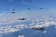 [원대연의 잡학사진]북한 위협 잠재울 전투기 F-35의 비밀