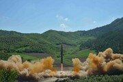 [황규인의 잡학사전]핵무기, ICBM, 사드…어떤 사이?
