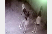 2PM 찬성 부산 여중생 폭행 '개념 비판' …'소년법 폐지' 청원 13만 명 돌파