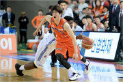 FIBA도 속공 파울 도입…KBL의 선견지명?