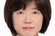 [오늘과 내일/서영아]일본에서 느껴지는 '코리아 패싱'