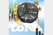 [토요기획]천덕꾸러기 취급 석탄, 첨단기술 만나 청정연료 대변신