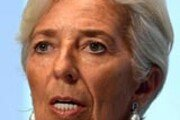 [Biz & Economy 말 말 말]크리스틴 라가르드 국제통화기금(IMF) 총재 外