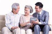 [즐거운 인생/Money&]생애 주기에 맞춰 투자하라
