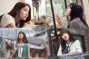 """여자친구 신곡 여름비, 팬들 극찬 자자해…""""핵 좋은 곡"""""""