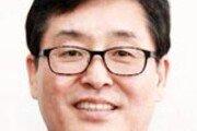 [경제계 인사]권인태씨 파리크라상 대표이사 복귀