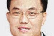 [오늘과 내일/배극인]기댈 곳 없는 한국 기업들