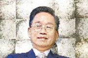 [중소·중견기업]전세계 누비는 국산 손톱깎이 신화 나노메탈 타일로 '제2 전성기' 도전