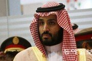 [글로벌 이슈/이세형]논란만 키운 사우디의 국가 홍보 전략