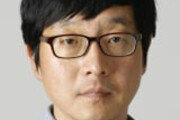 [광화문에서/이승건]뒤로 가려 하는 한국 스포츠
