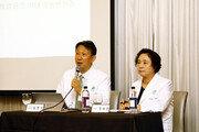 이대목동병원 간센터, 10월13일 간질환 공개강좌
