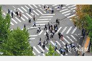 [단독]'대각선 횡단보도' 대폭 늘린다→ 교차로 보행시간 크게 줄이고 교통사고 예방