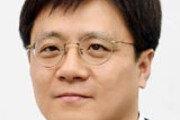 [광화문에서/이상훈]유치원 대란, 김동연의 원죄다