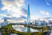 롯데월드타워 시그니엘 레지던스… 그룹 역량 집대성된 고급 주거 공간