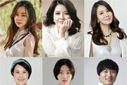 전배수·윤경호·김재화, '마녀의 법정' 이끌 조연 3인방