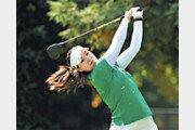 [Golf]LPGA 호령하는 태극 낭자들의 비결은?