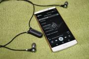 개성적인 차별화, 다양한 기능을 갖춘 블루투스 이어폰