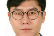 [광화문에서/윤완준]중국, 자칭궈 지지 글은 삭제했다