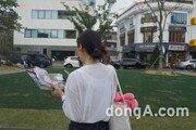거리로 뛰쳐나온 방탈출 게임…'비트포비아 탐정학원' 행사 성공 개최