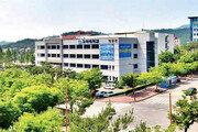 [에듀플러스]취업률·장학금 전국 1위의 세계적 대학(WCC)