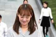 [에듀플러스]서울사이버대 독서관리 앱 '헌드리더' 서비스 개시!
