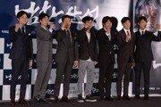 [웰메이드 사극 '남한산성'③] '남한산성', 문화·정서·소통의 영화를 보다