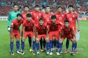 [최현길 전문기자의 스포츠에세이] 한국축구 유럽원정 평가전에서 생긴 일