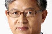 [박제균 칼럼]중국, 우방 키워야 大國이다