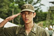 [TV속 영화관]가족-동료 잃은 군인, 전쟁터서 '아이들의 노랫소리' 만나다