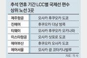 연휴 여행객 中 대신 日-베트남으로 몰려