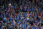 월드컵까지 이어진 인구 33만의 아이슬란드 기적