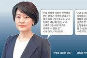 """""""구글-애플도 세금 내야""""… 토종 IT기업 '역차별'에 화났다"""