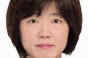 [오늘과 내일/서영아]손 마사요시가 한국인이라면