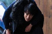 [눈과 귀가 즐거운 주말]영화 희생부활자 外