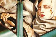 [책의 향기]자화상에 숨겨진 女 화가들의 진짜 얼굴