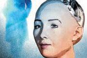 [횡설수설/정성희]'블레이드 러너'와 AI 로봇