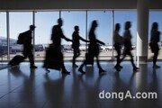 해외여행, 성수기에 비수기보다 2.2배 더 간다…격차는 크게 줄어